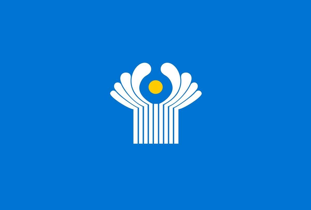 Миссия наблюдателей от СНГ: Избирательная кампания в Узбекистане проходит в спокойной атмосфере, в духе открытой конкуренции и на высоком организационном уровне
